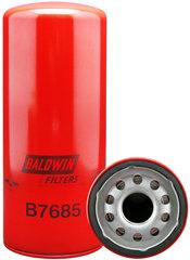 B7685 BALDWIN O/FILT LSB5145/SP