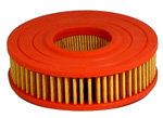 MD142 ALCO AIR FILTER AG476