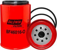 BF46016-O BALDWIN F/FILTER SN40775