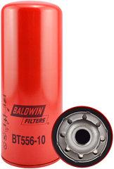 BT556-10 BALDWIN O/FILTER SH62700