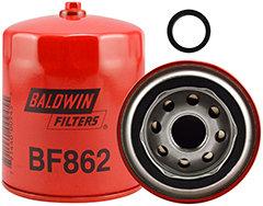 BF862 BALDWIN F/FILTER SN223