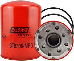 BT8309-MPG BALDWIN H/FILTER SP1323 S