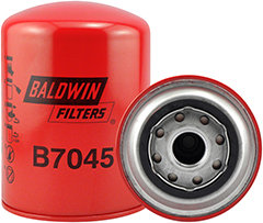 B7045 BALDWIN O/FILTER