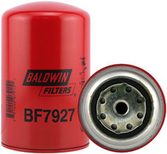 BF7927 BALDWIN F/FILTER SP1252 S