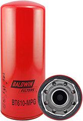 BT610-MPG BALDWIN H/FILTER SH70002