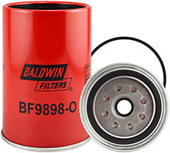 BF9898-O BALDWIN F/FILTER SN922630