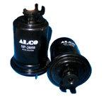 SP2050 ALCO FILTER