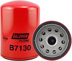 B7130 BALDWIN OIL FILTER *  SP8