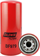 BF979 BALDWIN F/FILTER SP1051 S