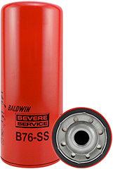 B76-SS BALDWIN O/FILTER LL LSF51