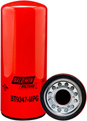 BT9347-MPG BALDWIN H/FILTER SH66203