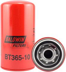 BT365-10 BALDWIN O/FILTER SH70010