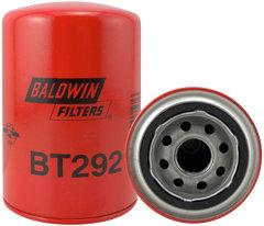 BT292 BALDWIN O/FILTER LSF5144