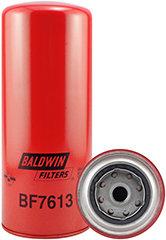 BF7613 BALDWIN F/FILTER SN40610