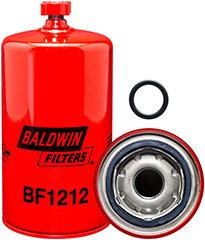 BF1212 BALDWIN F/FILTER FSW4099