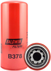 B378 BALDWIN O/FILTER HSM6046