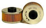 MD155 ALCO F/FILTER MF456