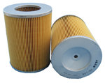 MD106 ALCO FILTER AG896
