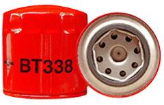 BT338 BALDWIN O/FILTER T7315