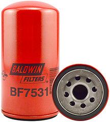 BF7531 BALDWIN F/FILTER SN40517