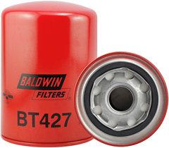 BT427 BALDWIN O/FILTER SP919 SO