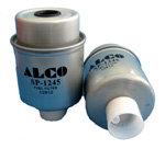 SP1245 ALCO FUEL FILTER FSW4153 FT5585