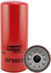 BF9802 BALDWIN F/FILTER SN70419