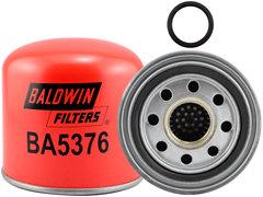 BA5376 BALDWIN AIR DRYER FILTER