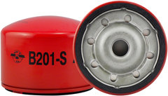 B201-S BALDWIN O/FILTER SP925 T8