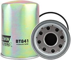 BT841 BALDWIN O/FILTER SH66148