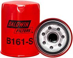 B161-S BALDWIN O/FILTER SP1229 T