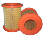 MD782 ALCO AIR FILTER NISSAN LX2000