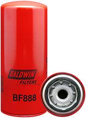 BF888 BALDWIN F/FILTER SP1071 S