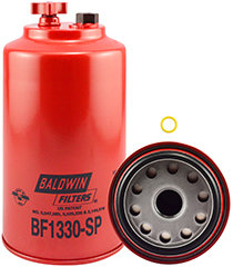 BF1330-SP BALDWIN F/FILTER