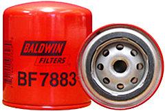 BF7883 BALDWIN F/FILTER SN70212