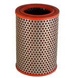MD190 ALCO AIR FILTER*