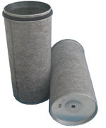 MD7604S ALCO A/FILTER PA5365 AES2955 SA