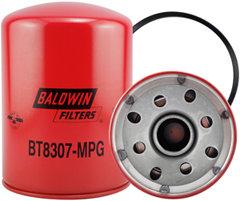 BT8307-MPG BALDWIN H/FILTER SH56756