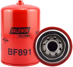 BF891 BALDWIN F/FILTER