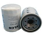 SP1433 ALCO OIL FILTER OC1243 SO6199