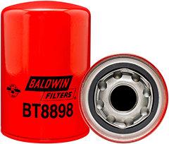 BT8898 BALDWIN H/FILTER SH60134