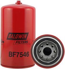 BF7546 BALDWIN F/FILTER FSM4079