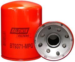 BT9371-MPG BALDWIN H/FILTER SH87244