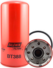 BT388 BALDWIN H/FILTER SH56186