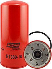 BT389-10 BALDWIN H/FILTER SH56761