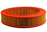MD014 ALCO FILTER AG165 FORD 1600 CAP