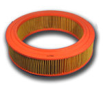MD004 ALCO FILTER AG349