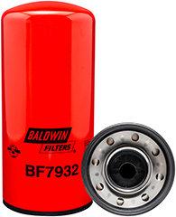 BF7932 BALDWIN F/FILTER SN40624