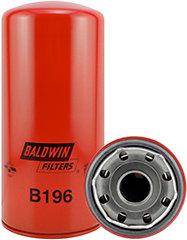 B196 BALDWIN O/FILTER SP1242 S