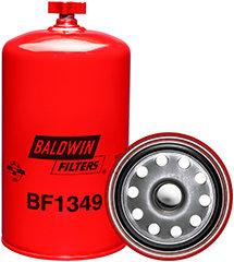 BF1349 BALDWIN F/FILTER SN40797